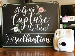 simple diy bridal shower decorations rustic decoration ideas wedding day countdown chalkboard