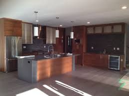 crystal kitchen cabinets get e cabinetry 7541 134a street surrey bc phone number yelp