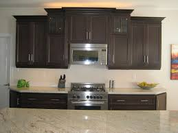 White Kitchen Granite Countertops Granite Direct Testimonials River White Granite Countertop