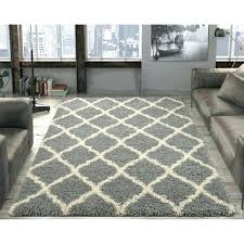 large area rug 687687 12 extra large area rugs for large area rug