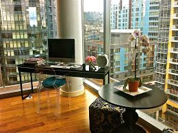 collect idea google offices. Collect Furniture In Floor Lighting Fixtures Incredible Office Desk  Ikea Besta Stylish Home Collect Idea Google Offices
