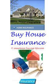 insurance ing tips what is ing insurance in blackjack car insurance per insurance