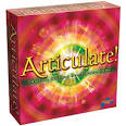 Images & Illustrations of articulate