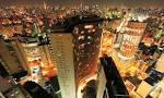 imagem de São Paulo São Paulo n-9