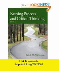 A mills essays from papers   MyCrowdedHouse  nursing process and
