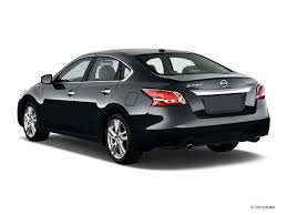 nissan altima 2015 grey. nissan altima 2015 grey 2