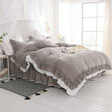 bedroom sets twin size bedding bed