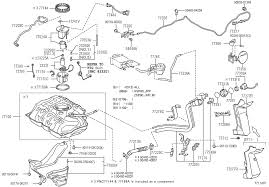 2007 hyundai accent fuse box 2007 automotive wiring diagrams