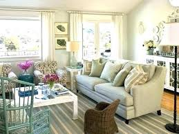 mismatched furniture living room mismatched accent chairs living room photo ideas