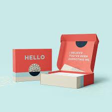 Custom Box Design Mailer Boxes Clay White Custom Mailer Boxes Gift Box