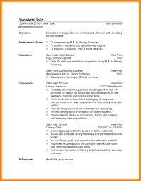 Library Assistant Job Description Resume 100 Resume For Library Assistant Job Apply Form 59