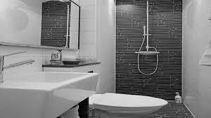 small bathroom ideas. Delighful Small Inside Small Bathroom Ideas U