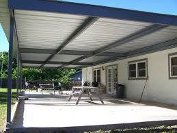 patio cover kits home depot 28 images aluminum patio covers aluminum