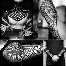пин от пользователя Tattoo Ideasru на доске трайбл тату