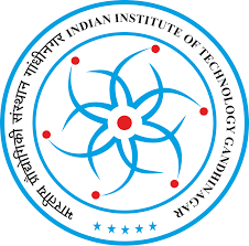 Image result for IIT Gandhinagar