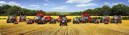 Дипломная работа Механизация сельского хозяйства ВКР  Выполним дипломную работу вкр по Механизации сельского хозяйства