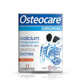 osteocare vitabiotics 30 Tablets in Egypt