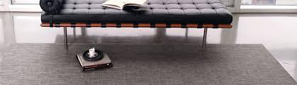 chilewich floor mat. CHILEWICH FLOOR MATS Chilewich Floor Mat S