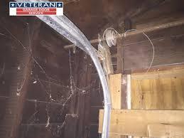 full size of door garage garage door torsion spring vs extension spring garage door springs