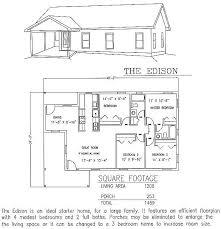 steel house floor plans steel frame homes floor plans metal frame house floor plans