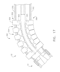 Us9737302b2 surgical stapling instrument having a restraining member patents