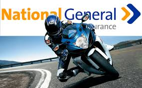 Motorcycle Insurance Quotes Unique National General Motorcycle Insurance Quotes 4848774848