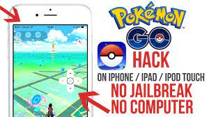 Pokemon Go Hack Ios No Jailbreak No Pokemon Hacks | Pokecoins, Pokemon go  cheats, Tool hacks