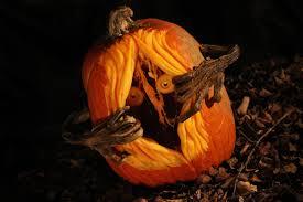 Crazy Cool Pumpkin Designs 125 Halloween Pumpkin Carving Ideas