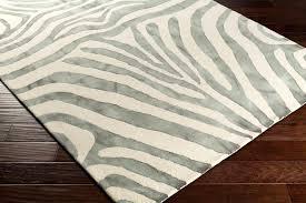 gray leopard rug geology gray animal print rug gray leopard area rug gray zebra rug gray leopard rug