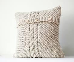 Etsy Throw Pillows Styles Ikat Pillows Etsy Turkish Kilim Pillows Etsy Pillows