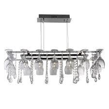 please enquire about chandeliers