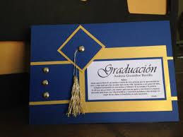 Invitaciones Para Graduaci 243 N Invitaciones Prom Invitacion De