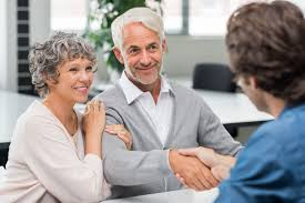 Financial Advisor Retirement The Top Five Questions To Ask Your Westchester Financial