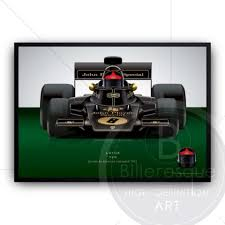 Buy it now +$6.00 shipping. George Russell In 2020 Williams Formula 1 Wall Art Poster Print The Gpbox
