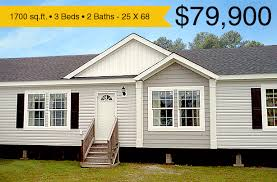 the custom price for a modular home
