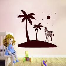 Palm Tree Decor For Bedroom Online Get Cheap Palm Tree Decor Aliexpresscom Alibaba Group