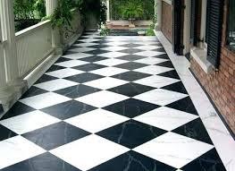 outdoor porch flooring ideas outdoor porch flooring granite