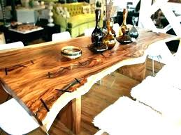 distressed kitchen table and chairs farmhouse kitchen table chairs round farmhouse kitchen table sets rustic kitchen