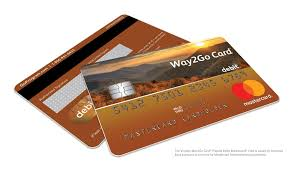 A new card will be issued and any remaining balance will Virginia Way2go Card Eppicard Help