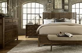 art bedroom furniture. A.R.T. Furniture Art Bedroom