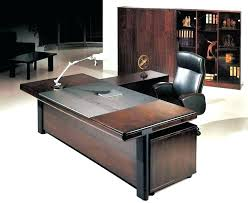 unique office desk. Unusual Office Desks Cool Desk Unique Writing Home Furniture I