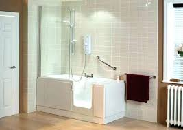 converting bathtub to stand up shower stand up bathtub conversion kit replacement tub replacements to shower