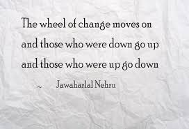 the best jawaharlal nehru quotes ideas it s a 50 quotes about change
