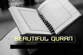 Here Is The Beautiful Quran Quotes In English And Malayalam With New Life Bor Malayalam