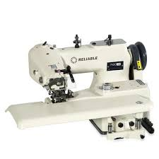 Best Sewing Machine For Draperies