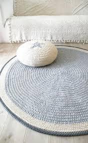 round rugs kids round rugs for nursery best ideas about round rugs on nursery round rug