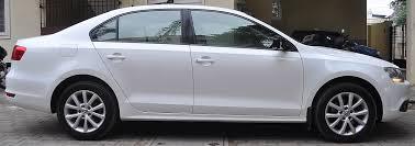 volkswagen jetta 2014 white. volkswagen jetta white 2014 full