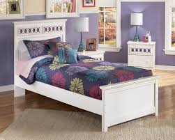 Providence Bedroom Furniture Kids Beds Worcester Boston Ma Providence Ri And New England