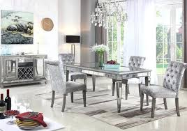 bad dining tables 6 furniture room chairs jpg