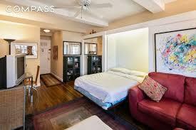 4 Bedroom Apartment Nyc Set Property Interesting Inspiration Ideas
